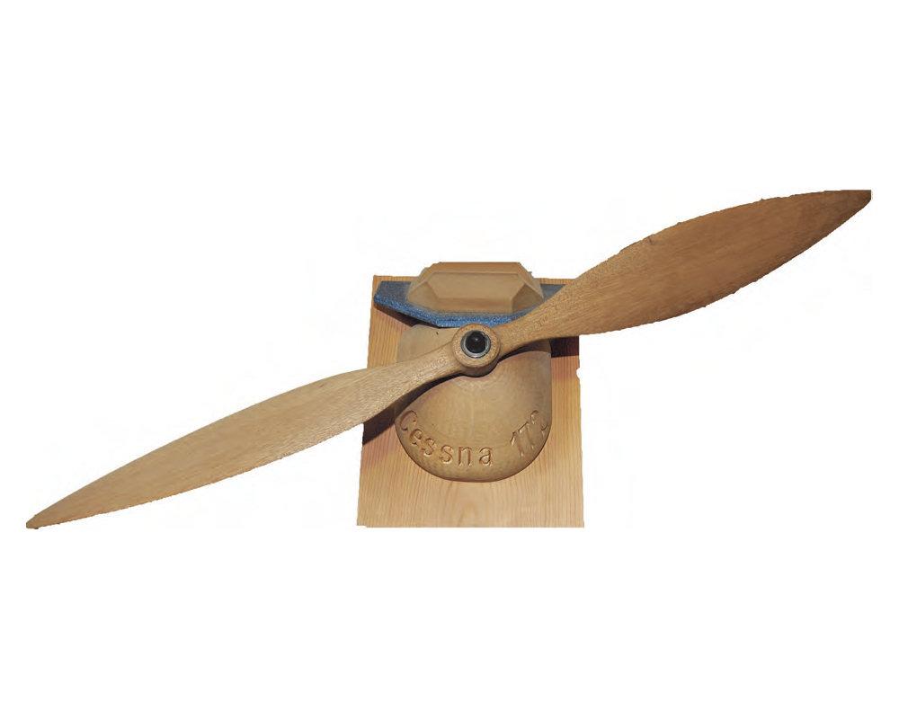propeller-freigestellt