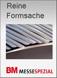 Tischlerei Cluse: Spezialist für komplexe CNC-Bearbeitungen