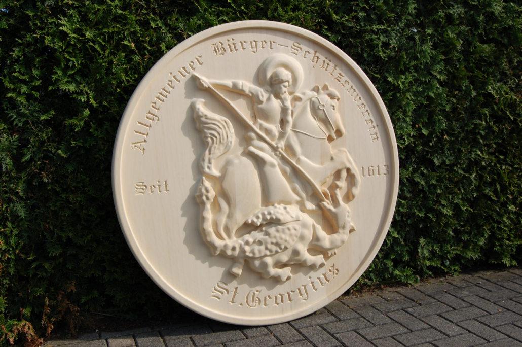 tischlerei-cluse-a082-1030x684