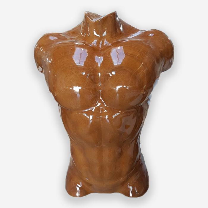 3d-cnc-body