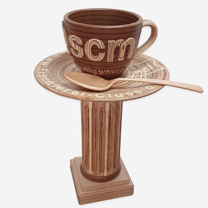 3d-cnc-tischlerei-cluse-fräsen-modell